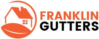 Franklin Gutters